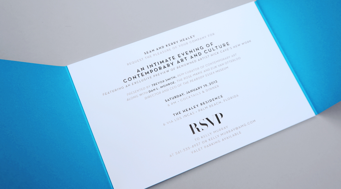 Invitations To Dinner as amazing invitations template