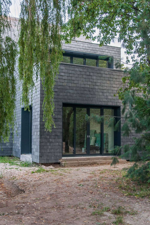 casa cu panorama house with a view brasov ro attila kim